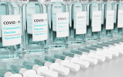 Is the COVID vaccine harmful to the mass population?