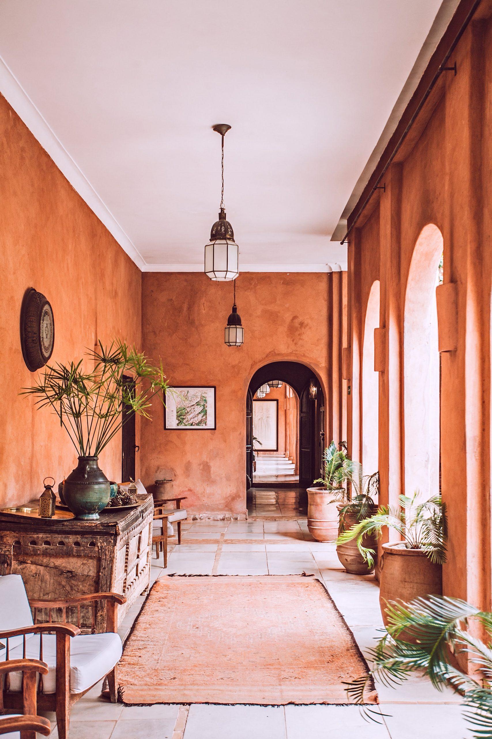 interior-light-morocco