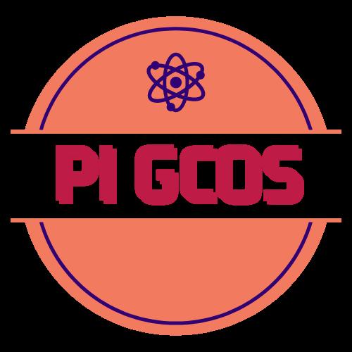 Pi gcos